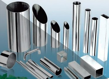 Stainless Steel Pipe Manufacturer in India, Stainless Steel Pipe Manufacturer in Ahmedabad, Stainless Steel Pipe Manufacturer in Gujarat, Stainless Steel Pipe Dealer in India, Stainless Steel Pipe Dealer in Ahmedabad, Stainless Steel Pipe Dealer in Gujarat