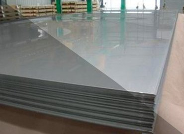 Stainless Steel Sheet Dealer in India, Stainless Steel Sheet Dealer in Ahmedabad, Stainless Steel Sheet Dealer in Gujarat, S S Sheet Dealer in India, S S Sheet Dealer in Ahmedabad, S S Sheet Dealer in Gujarat