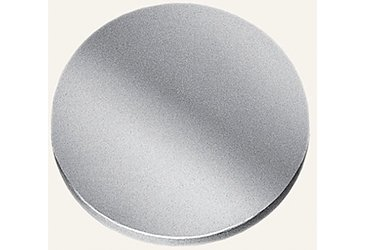 Stainless Steel Circle Dealer in India, S S Circle Dealer in Ahmedabad, S S Circle Dealer in Gujarat