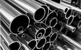 Stainless Steel Pipe 316 Manufacturer in India