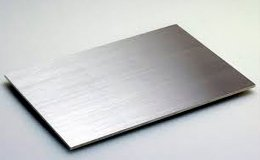 Stainless Steel Sheet Dealer in India, Stainless Steel Sheet Dealer in Ahmedabad, Stainless Steel Sheet Dealer in Gujarat
