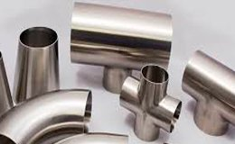 S S Pipe Manufacturer in India, S S Pipe Manufacturer in Ahmedabad, S S Pipe Manufacturer in Gujarat